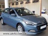 Hyundai New i20 Elite AT