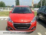Peugeot 208 Like 1.2 MКПП