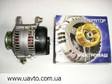 Генератор ВАЗ 2101-08