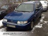 ВАЗ 21111