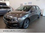 Peugeot New 301 Allure