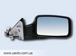 Боковое зеркало  для Лады Приоры