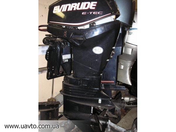 видео е-тек лодочные моторы