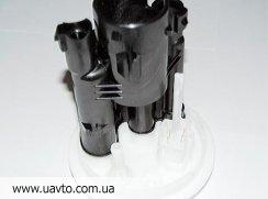 Фильтр топливный mr552781