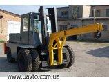 LEV 40814