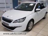 Peugeot 308 SW Active HDI