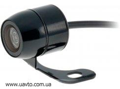 Камера заднего вида универсальная CYCLON  RC-31 (140105˚)