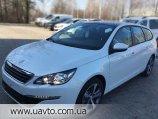Peugeot 308 SW Active BlueHDI