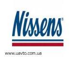Радиаторы NISSENS