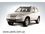 Диски Chevrolet