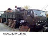 КаМАЗ 54112