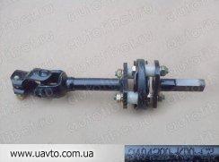 Вал  карданный рулевой для Great Wall Hover