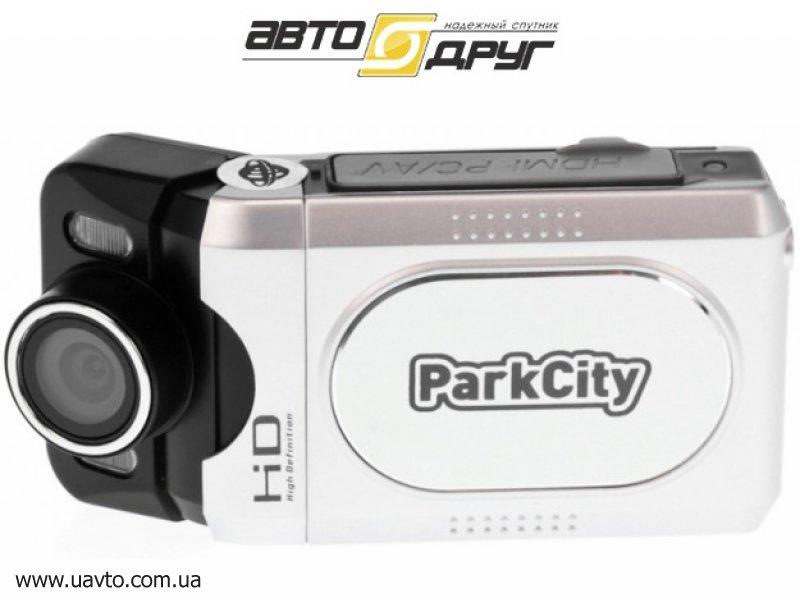 Видеорегистратор parkcity hd dvr 500 цена