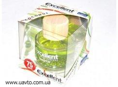 Освежитель воздуха Tasotti  Liquid Excellent (Coconut)