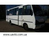 I-Van А07А-60