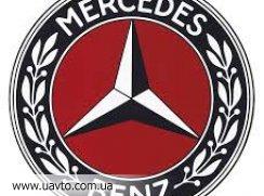Mercedes 126 Мерседес 126