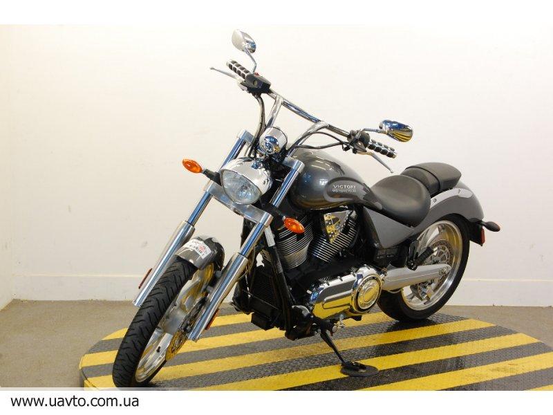 эшо для продажа мотоцикла виктори вегас болезнь