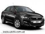 Peugeot 301 Access 1.2 МКПП