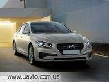 Hyundai Grandeur 3.0 TOP 8AT