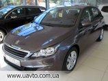 Peugeot 308 Active 1.6HDi MT