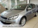 Peugeot 308 Active 1.6 BlueHDi