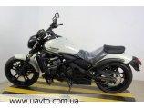 Мотоцикл Kawasaki Vulcan 650S