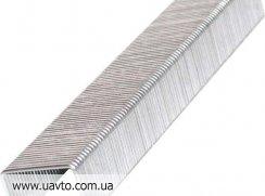 Скобы для степлера INTERTOOL  RT-0148 (П-образные)