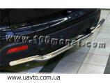 CR-V 2007 d 60(42)