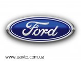 Ford Express
