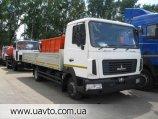 МАЗ 4381N2-528-000