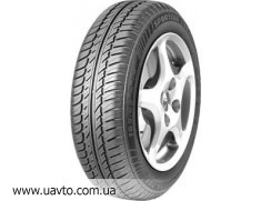Шины 155/70R13 Sportiva  T 70(літо)