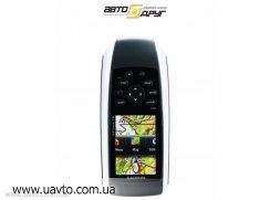 Турист. GPS-навигатор  Garmin GPSMAP 78 (Топо Аэроскан)