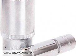 Торцевая головка удлиненная Alloid  ТГГ-21108M (14 ) 8 мм