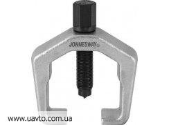 Съемник рулевой сошки Jonnesway  AE310022