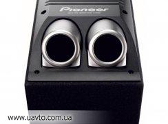 Акустическая система Pioneer TS-WX206A
