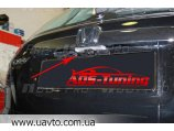 для Honda CR-V Concept