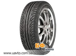Шины 205/55R16 General Tire Altimax HP