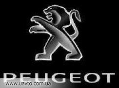 Peugeot 207 Пежо 207 РАЗБОРКА
