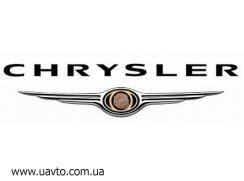 Chrysler Neon  Крайслер Неон Разборка