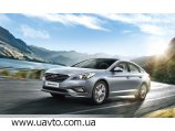 Hyundai Sonata 2.0 Express AT