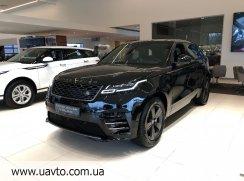 Land Rover Киев Запад