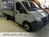 ГАЗель Next А21R33-50