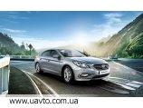 Hyundai Sonata 2.0 Premium AT