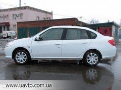 Renault SYMBOL 1.4-8V 2010