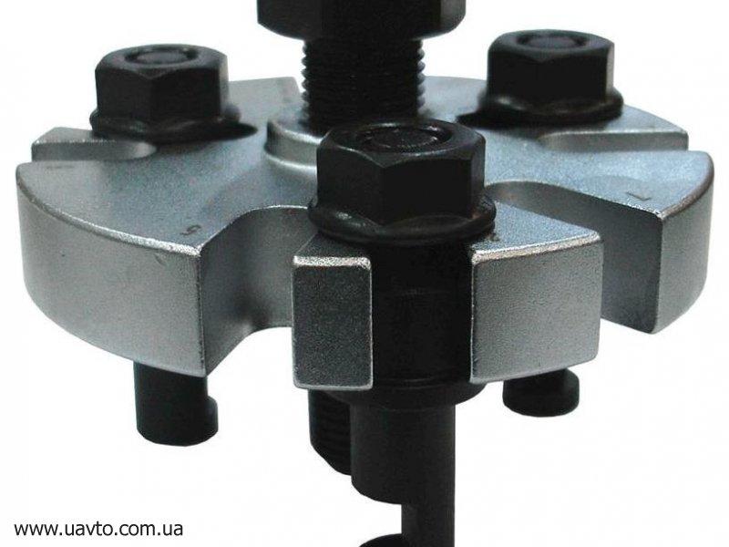 Съемник шкивов Licota  ATA-0486 (132 мм)