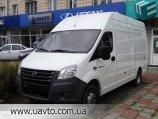 ГАЗель Next А31R33-60