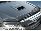 Toyota Hilux 2005-