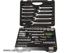 Набор инструментов Force  4821R-5 82 шт.