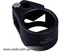 Съемник рулевой тяги King Tony  9BE63 (42-50 мм)
