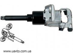Гайковерт пневматический Licota  PAW-10048